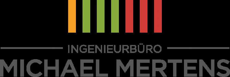 Ingenieurbüro Michael Mertens